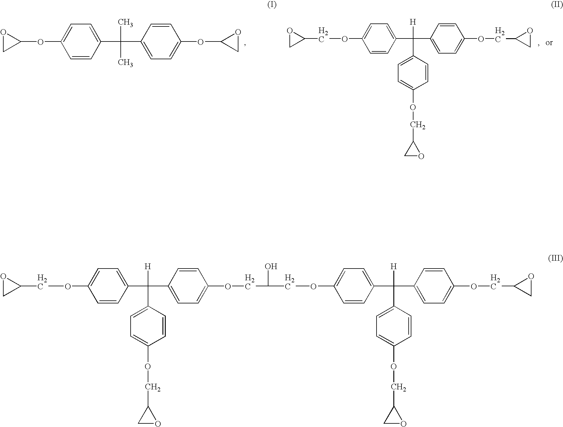 Figure US06818293-20041116-C00001