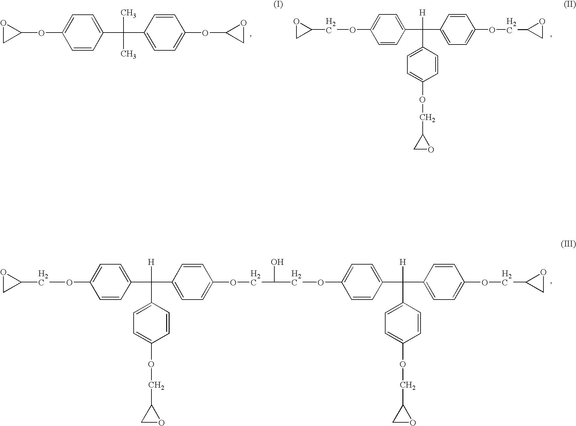 Figure US06818293-20041116-C00003