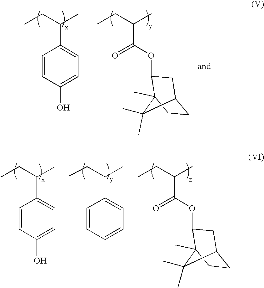 Figure US06818381-20041116-C00002