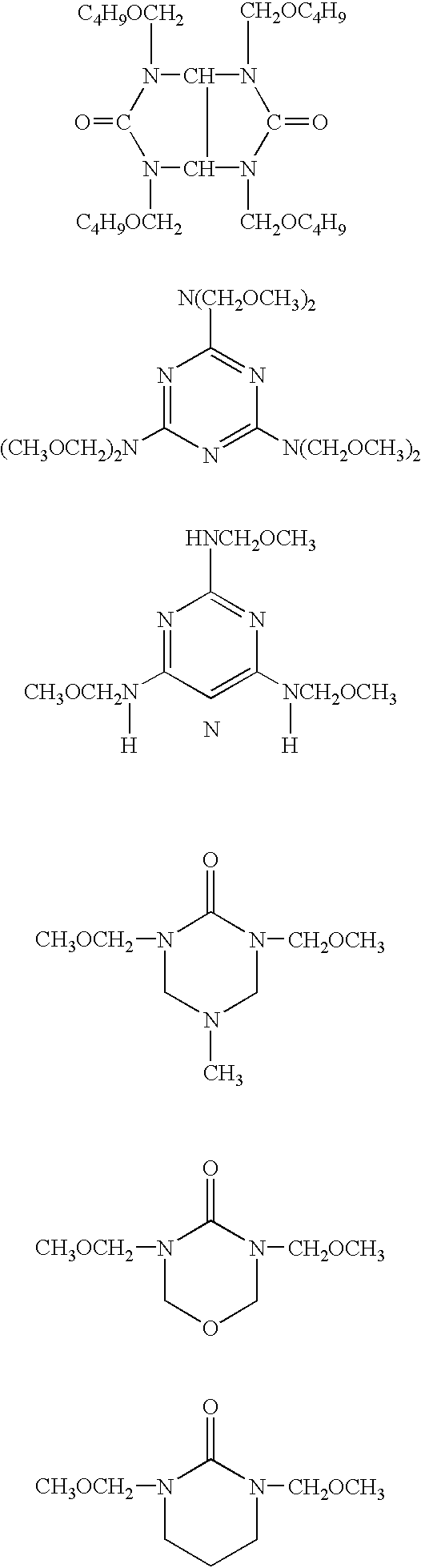 Figure US06818381-20041116-C00003