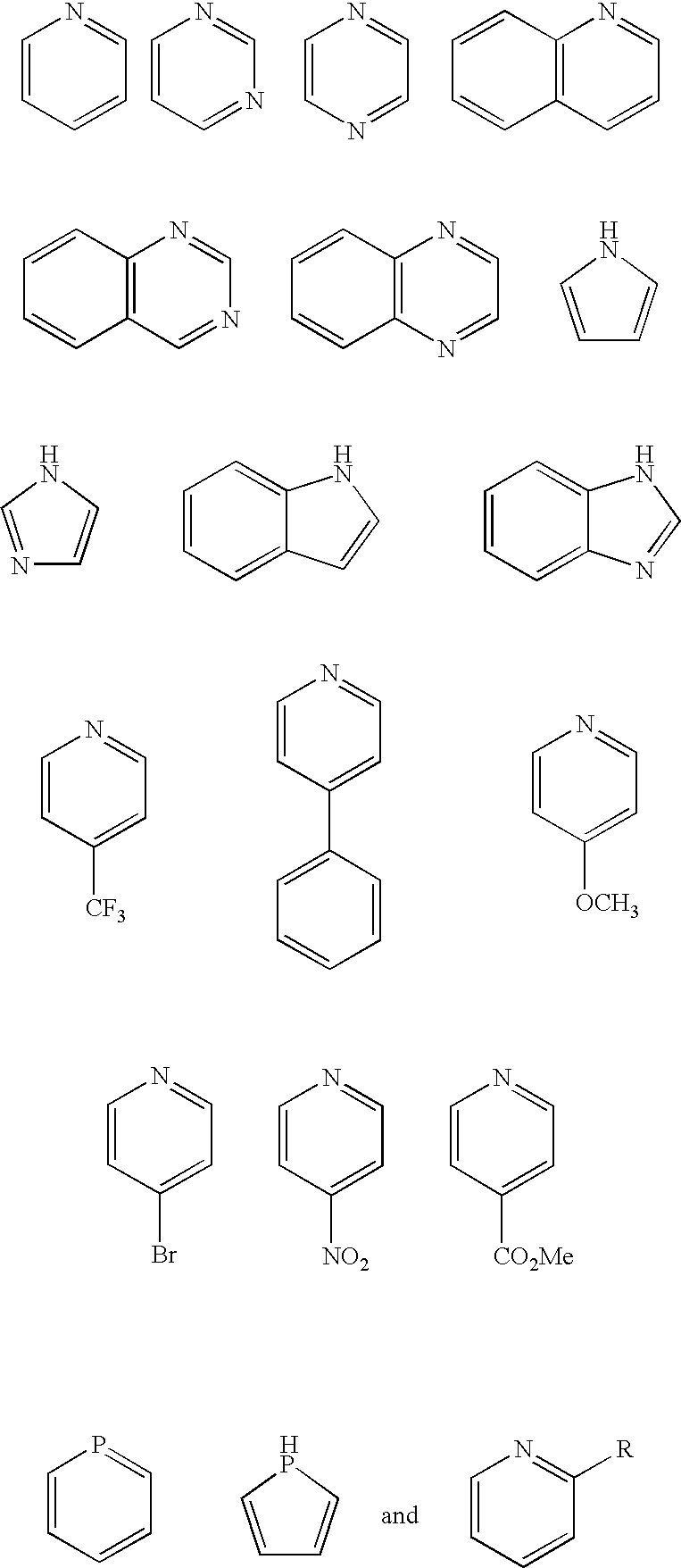 ruthenium carbene metathesis Abstract the state-of-the-art in olefin metathesis is application of n-heterocyclic carbene (nhc)-containing ruthenium alkylidenes for the formation of internal c=c bonds and of cyclic alkyl amino carbene (caac)-containing ruthenium benzylidenes in the production of terminal olefins.