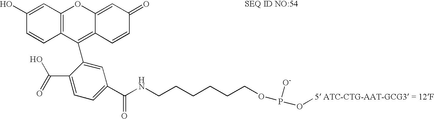 Figure US06818753-20041116-C00002