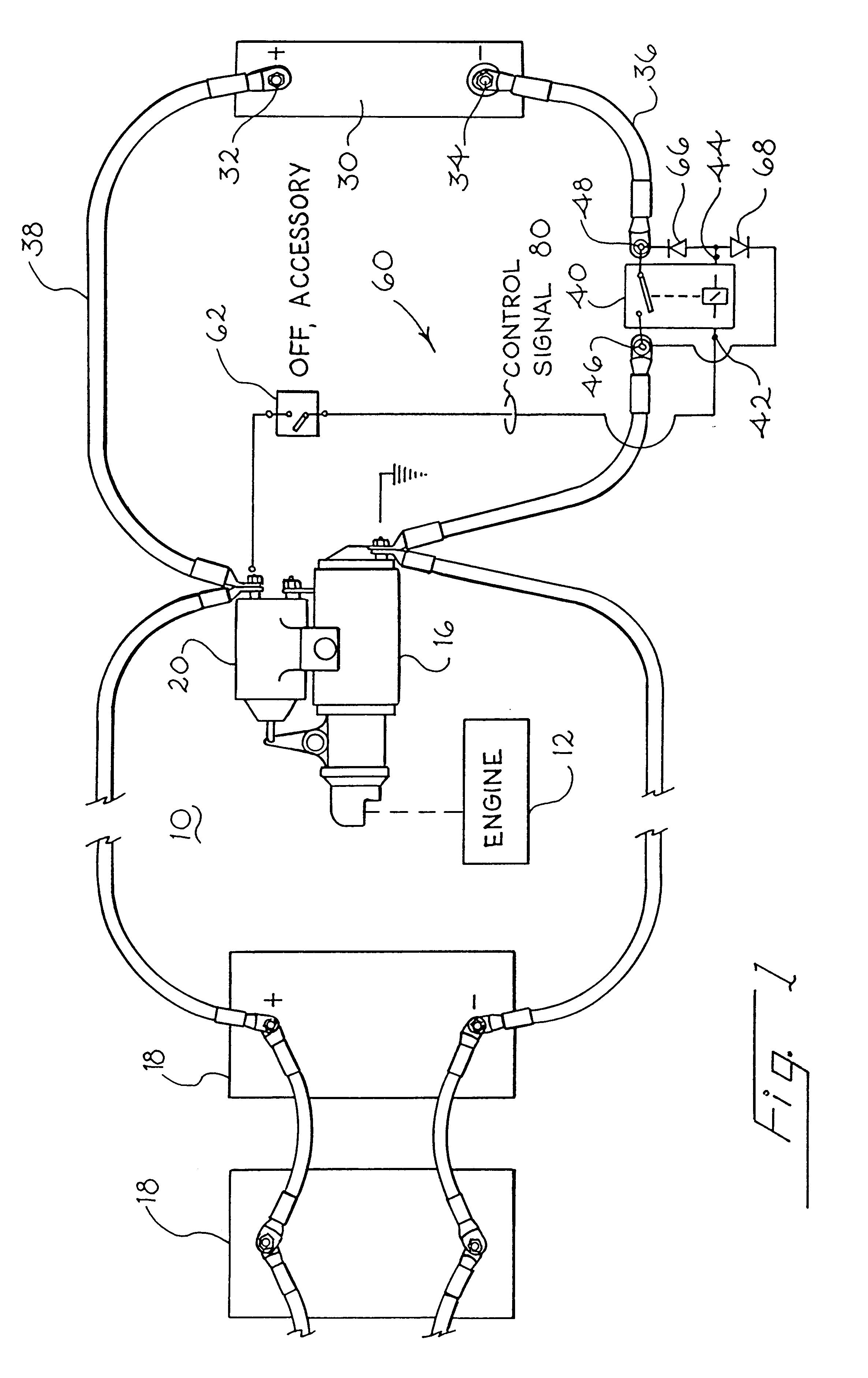 patent us6819010