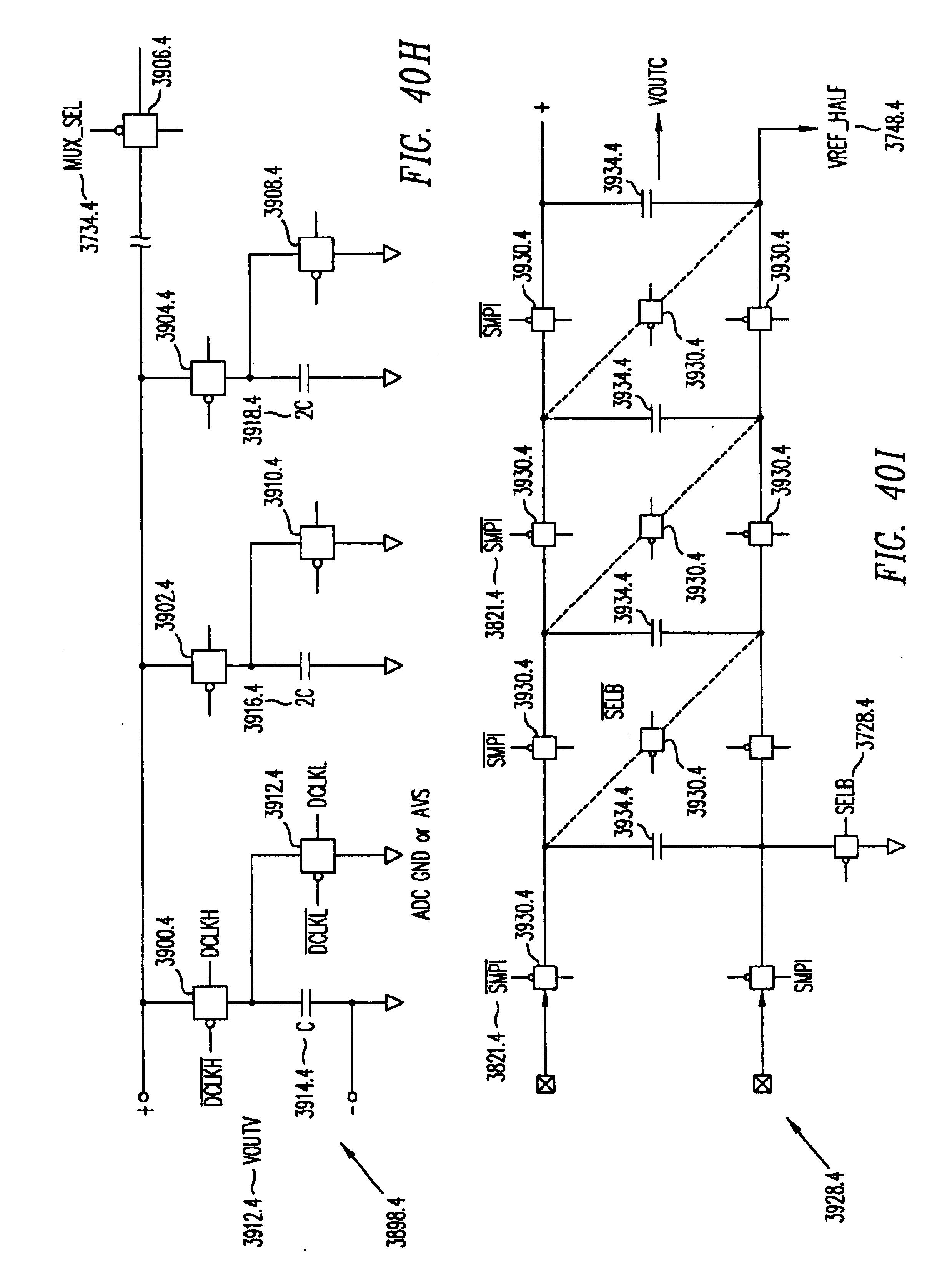 patent us6819011