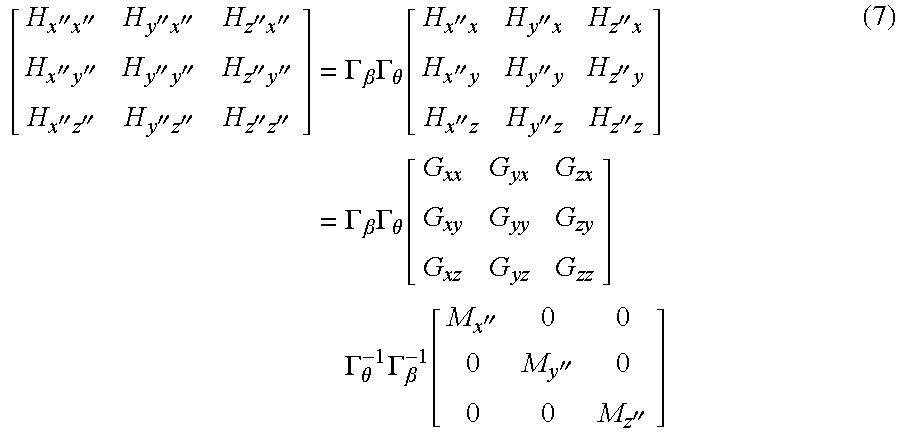 Figure US06819111-20041116-M00007