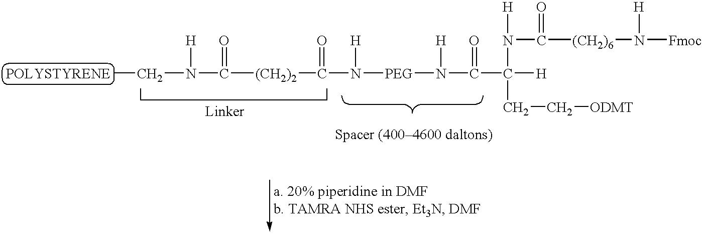 Figure US06821727-20041123-C00007