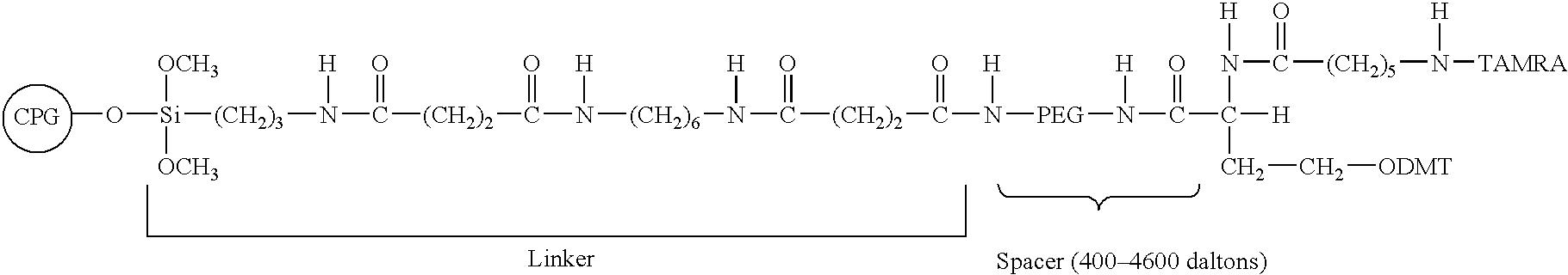 Figure US06821727-20041123-C00011
