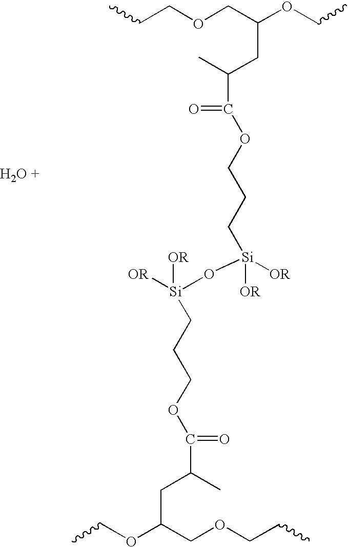 Figure US06822135-20041123-C00002