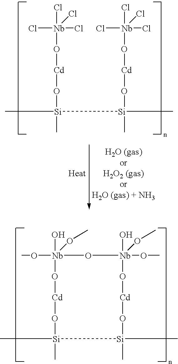 Figure US06822308-20041123-C00004