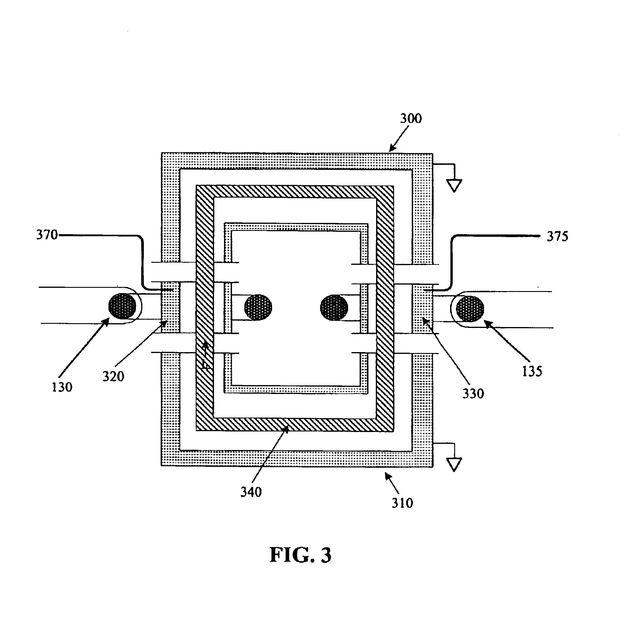 patent us6822396