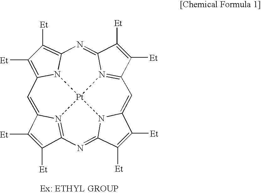 Figure US06822629-20041123-C00001
