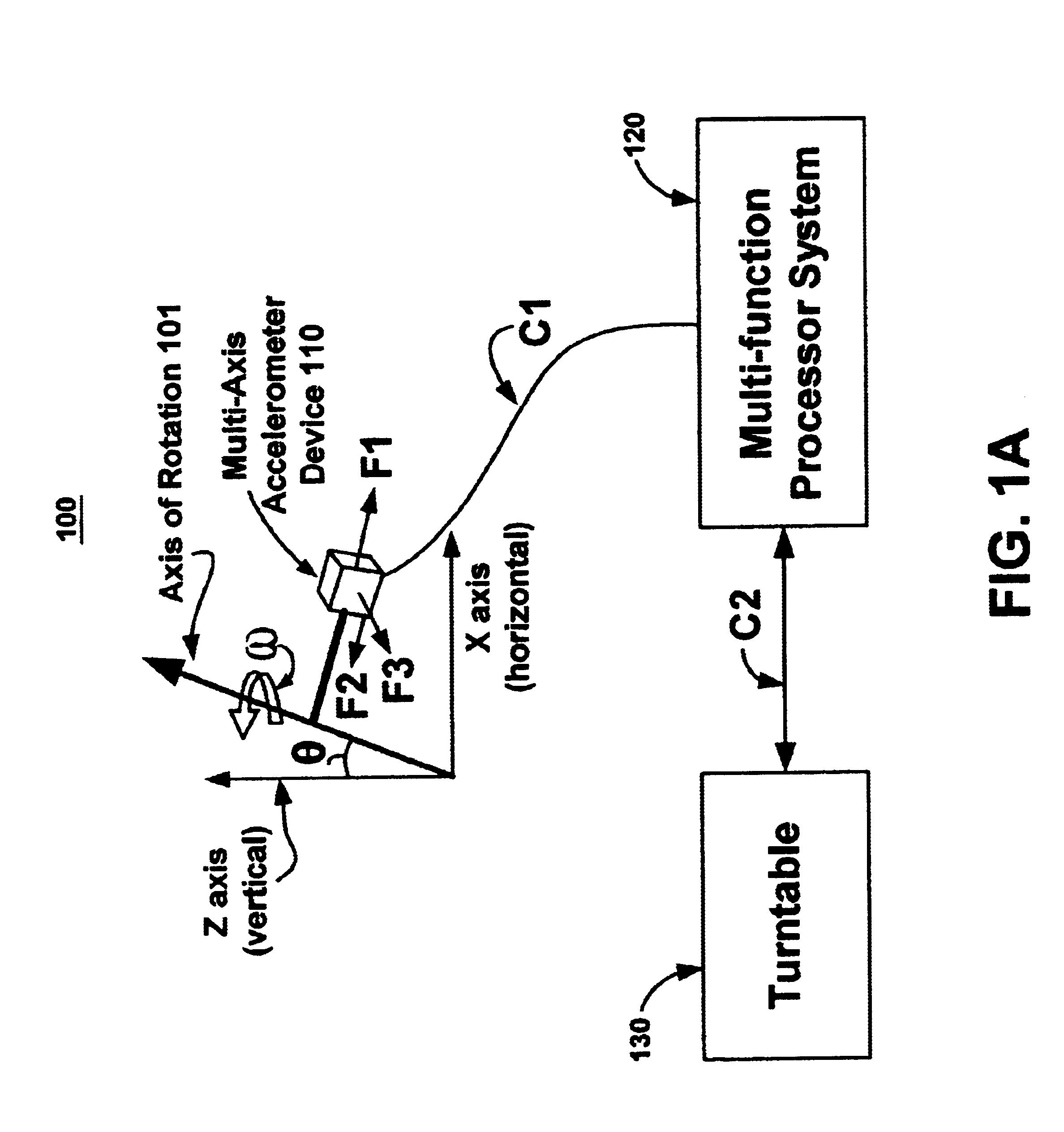 patent us6823279
