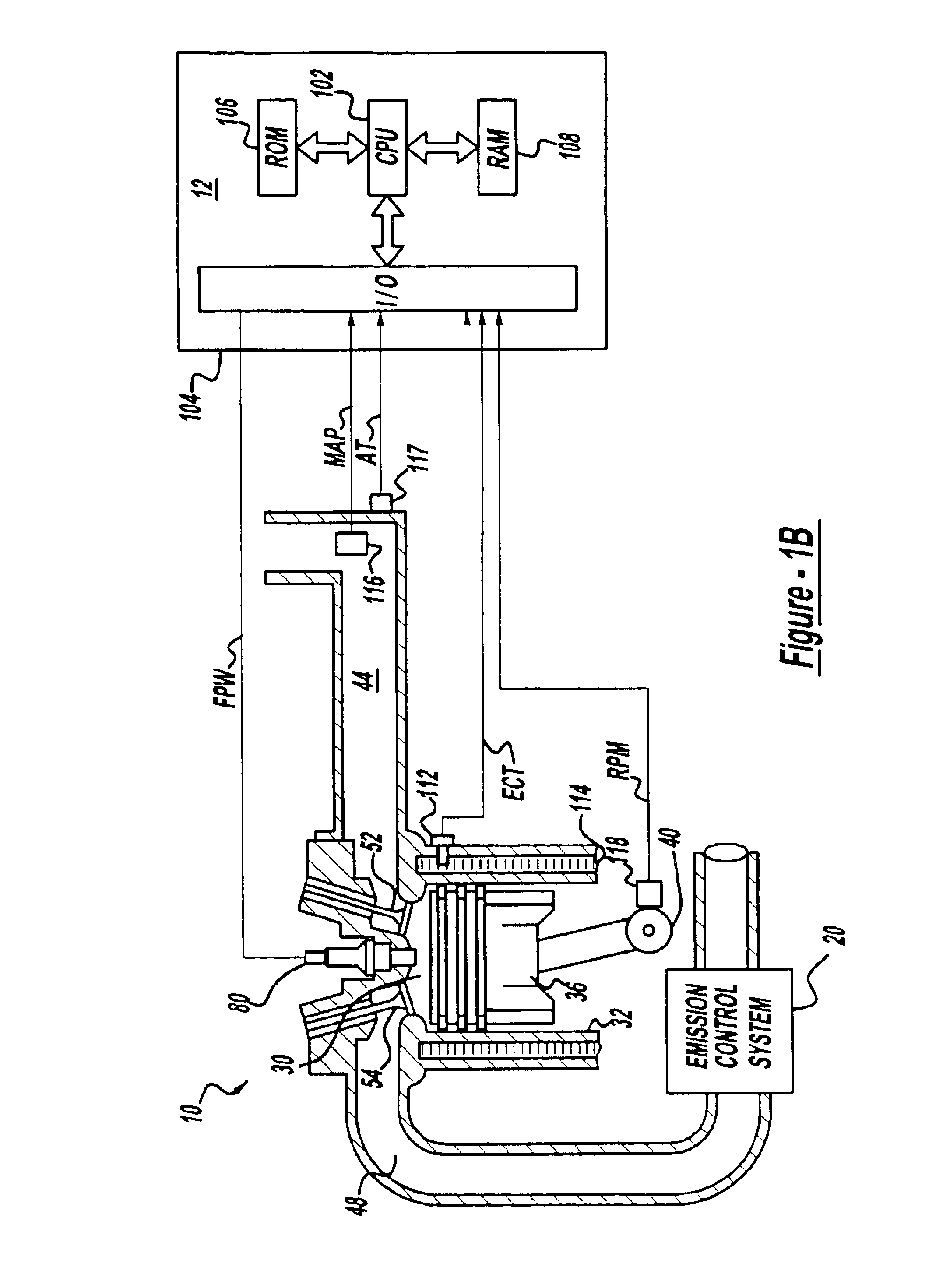 US20100111796 besides US6823663 in addition How To Diagnose Bad Catalytic Converter furthermore Diesel Exhaust Fluid Systems Diagram also US7998423. on selective catalytic reduction scr systems