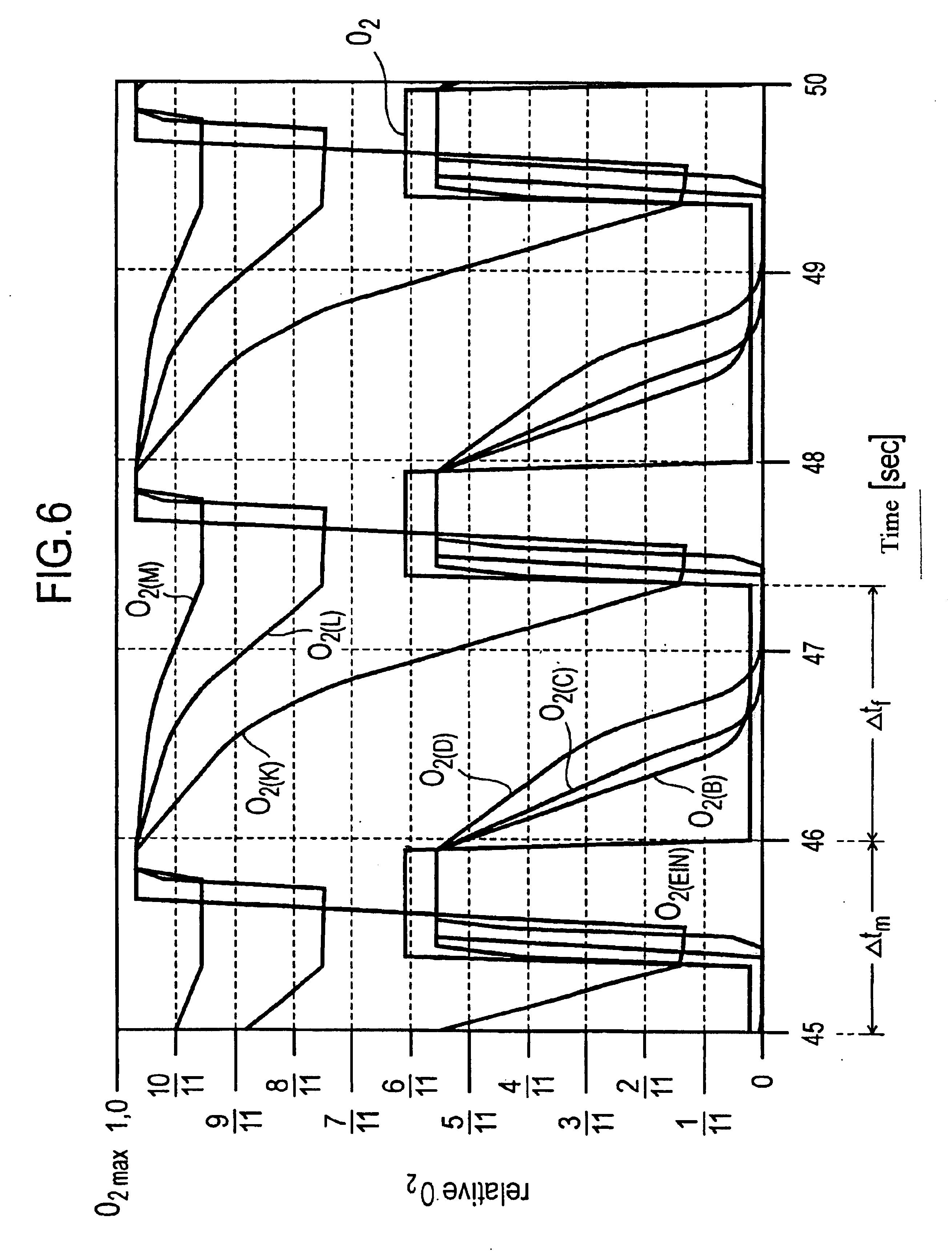 Indicator Two Stroke Engine Diagram Best Secret Wiring 4 Bicycle Imageresizertool Com 2