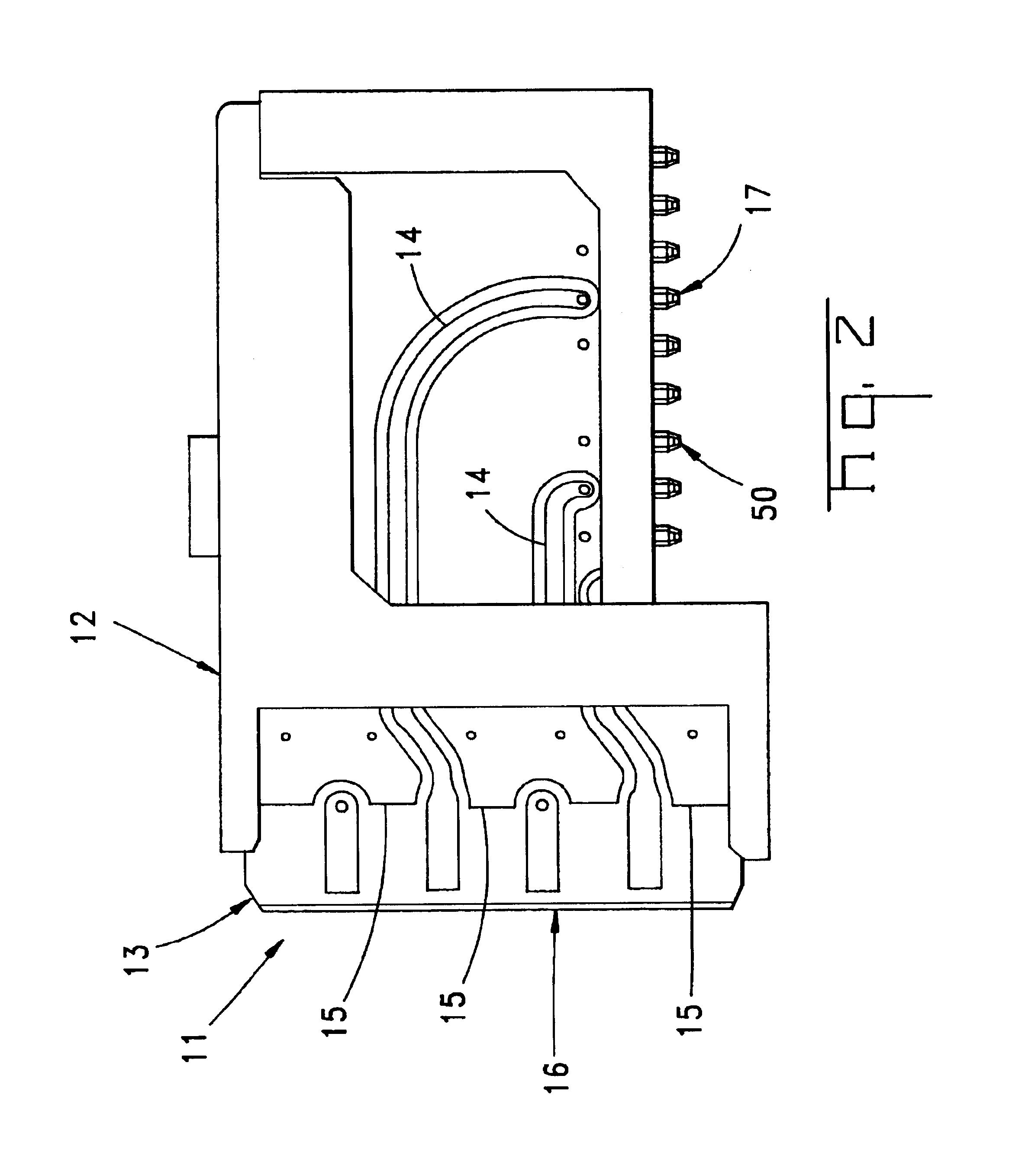 patent us6824391