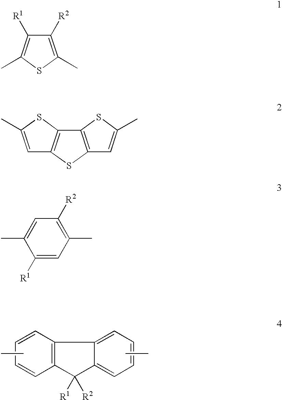 Figure US06824706-20041130-C00006