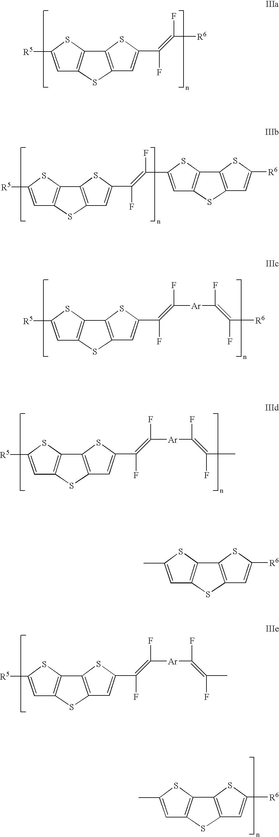 Figure US06824706-20041130-C00010