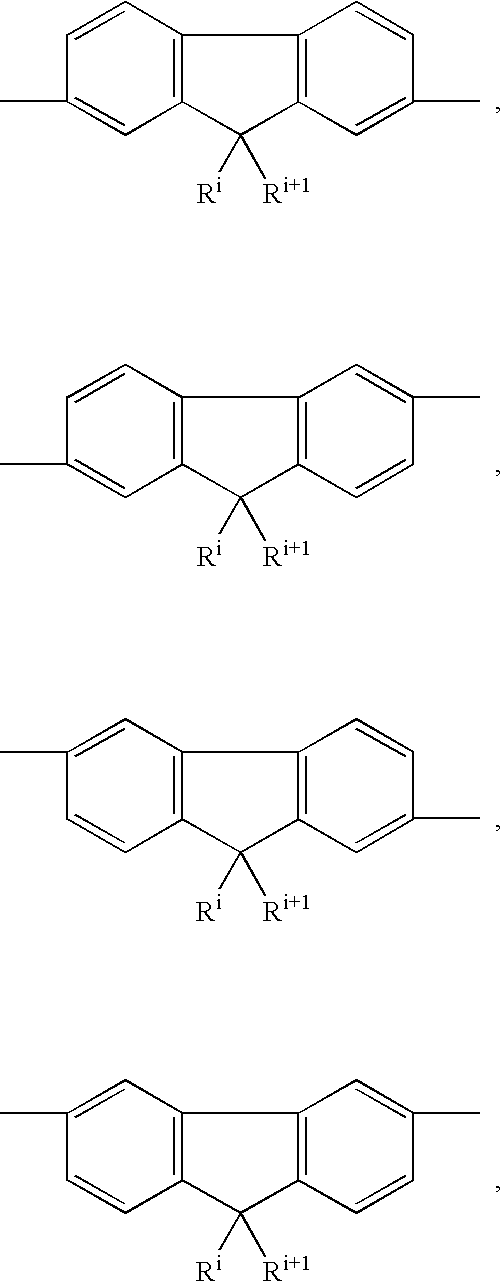 Figure US06824706-20041130-C00014