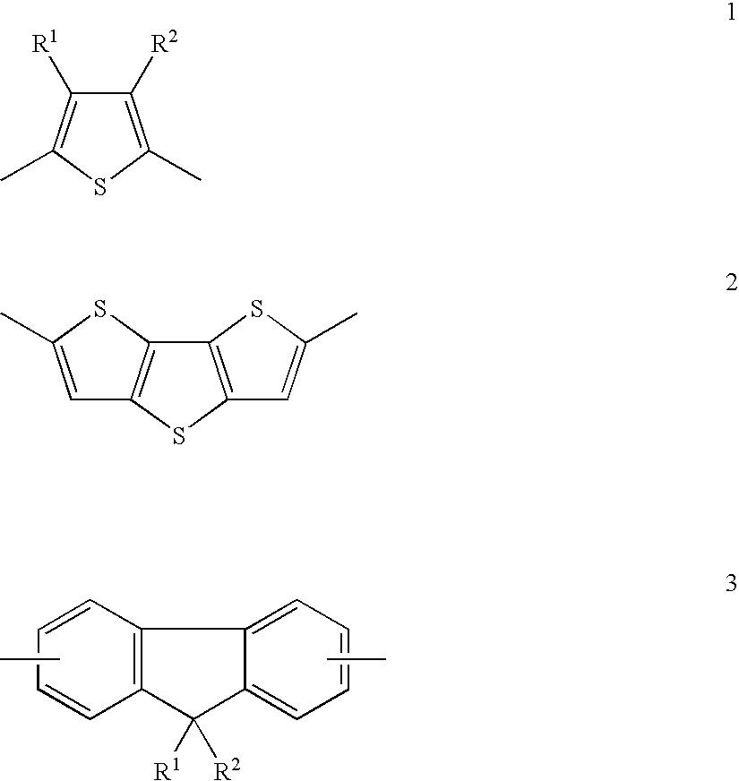 Figure US06824706-20041130-C00026