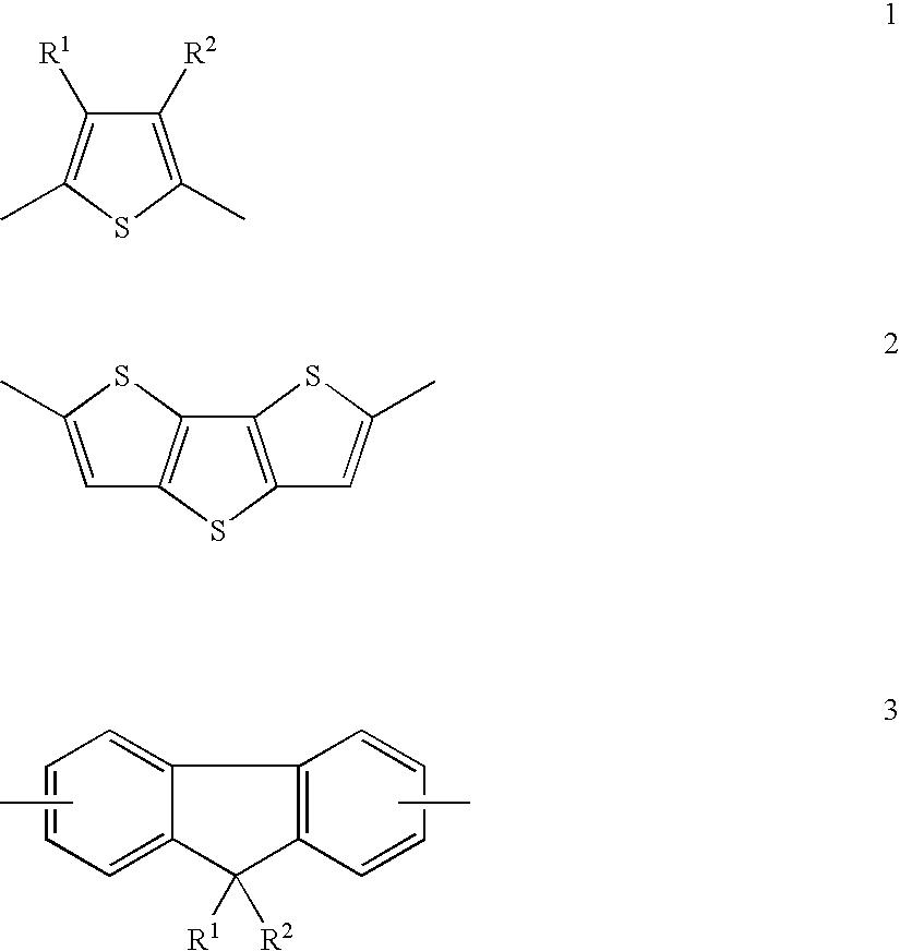 Figure US06824706-20041130-C00035
