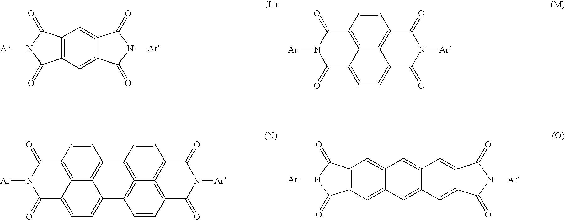 Figure US06824952-20041130-C00004