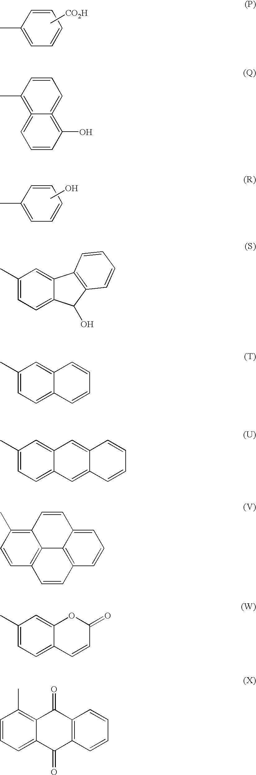 Figure US06824952-20041130-C00005