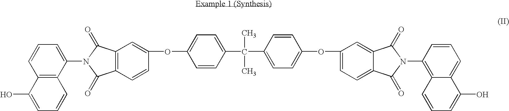 Figure US06824952-20041130-C00006