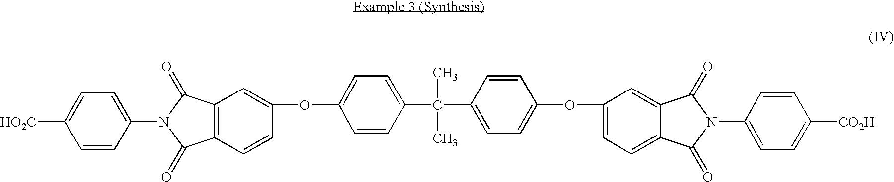 Figure US06824952-20041130-C00008