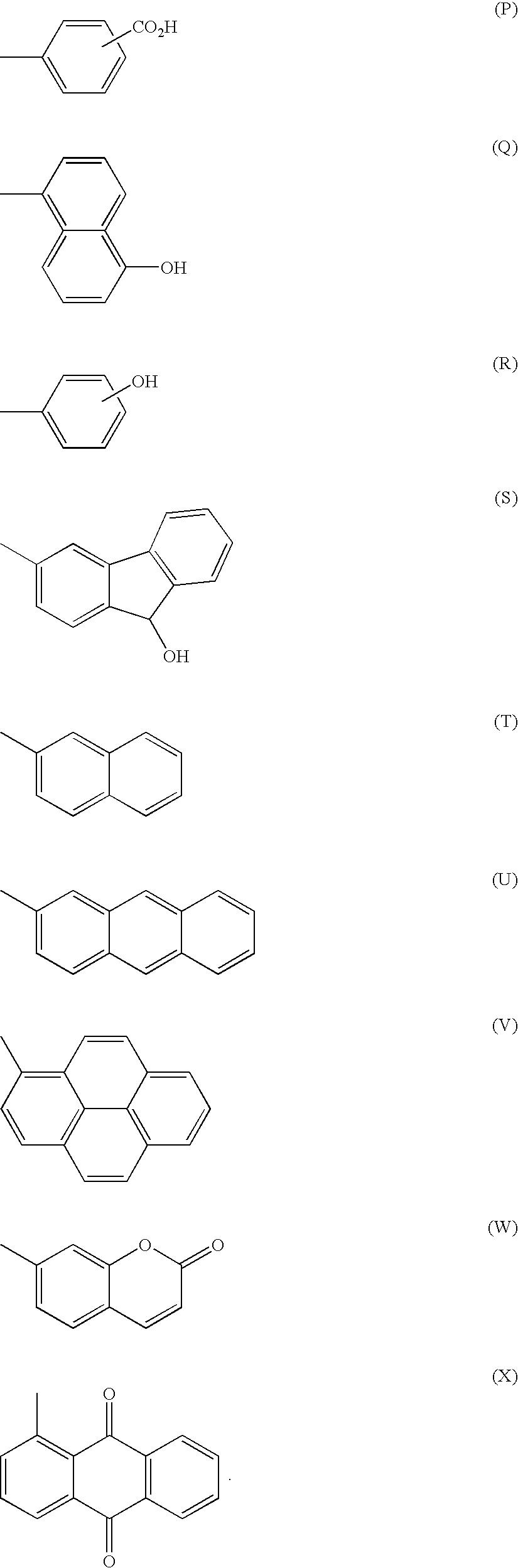 Figure US06824952-20041130-C00011
