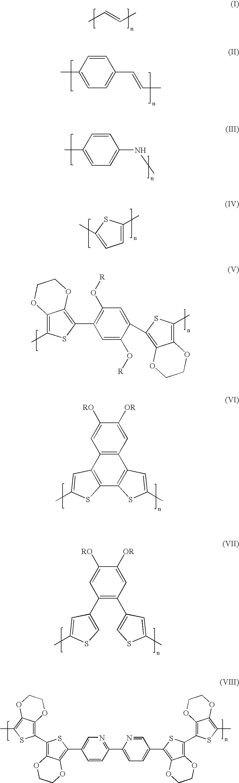 Figure US06825060-20041130-C00001