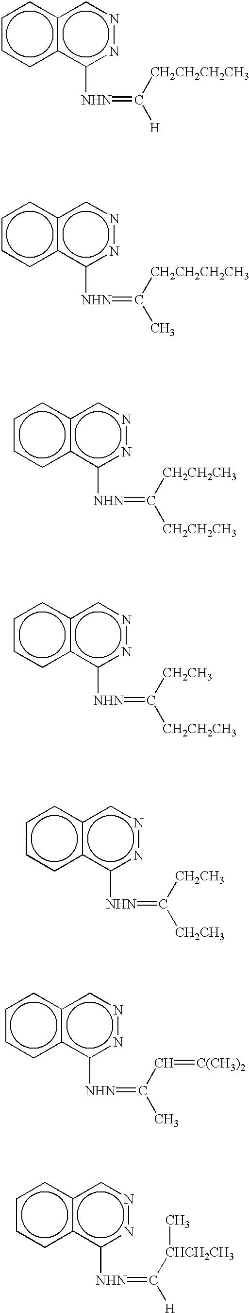 Figure US06825196-20041130-C00045