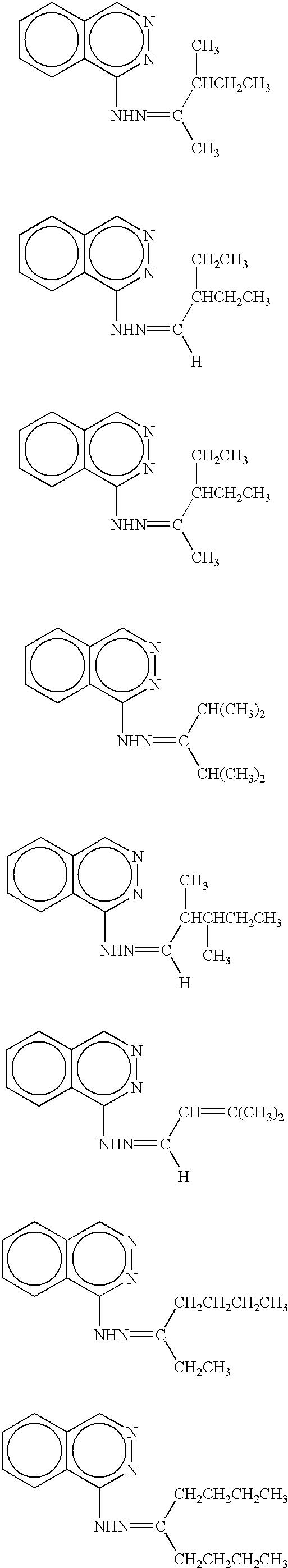 Figure US06825196-20041130-C00046