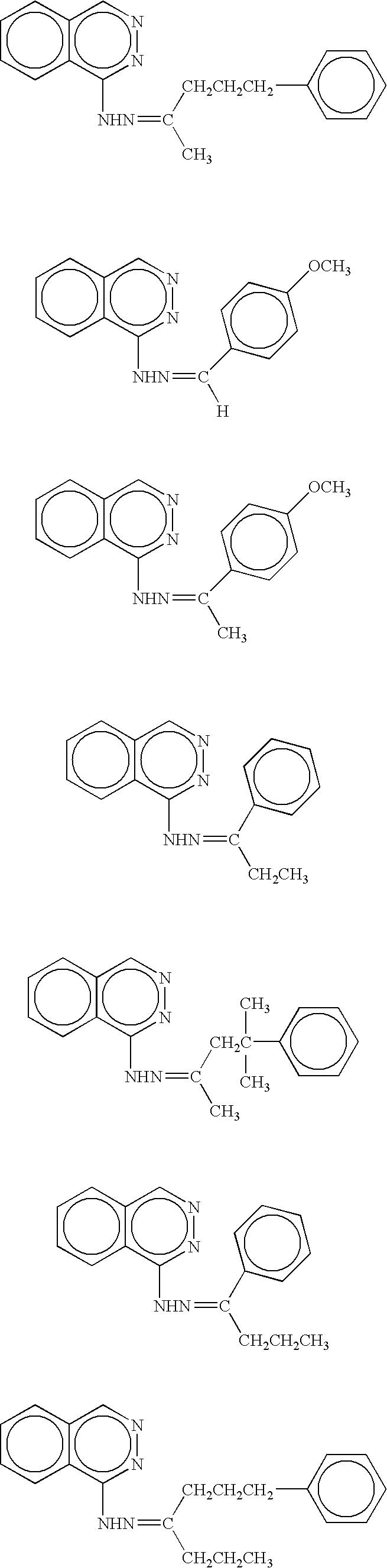 Figure US06825196-20041130-C00048