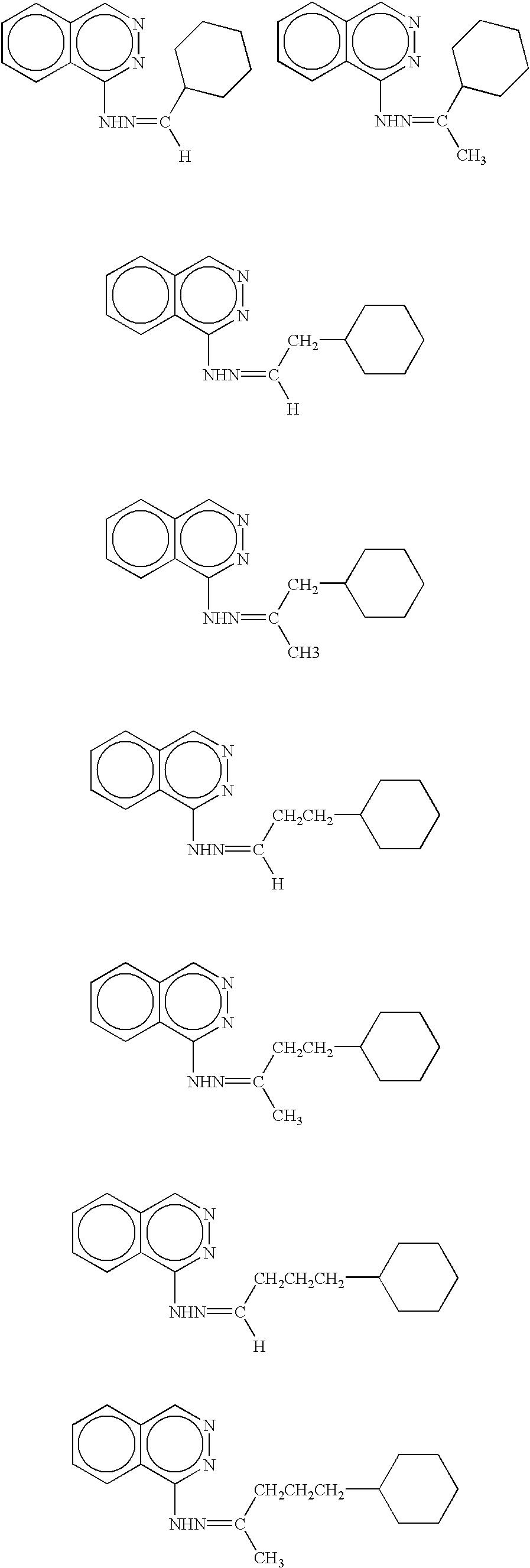 Figure US06825196-20041130-C00049
