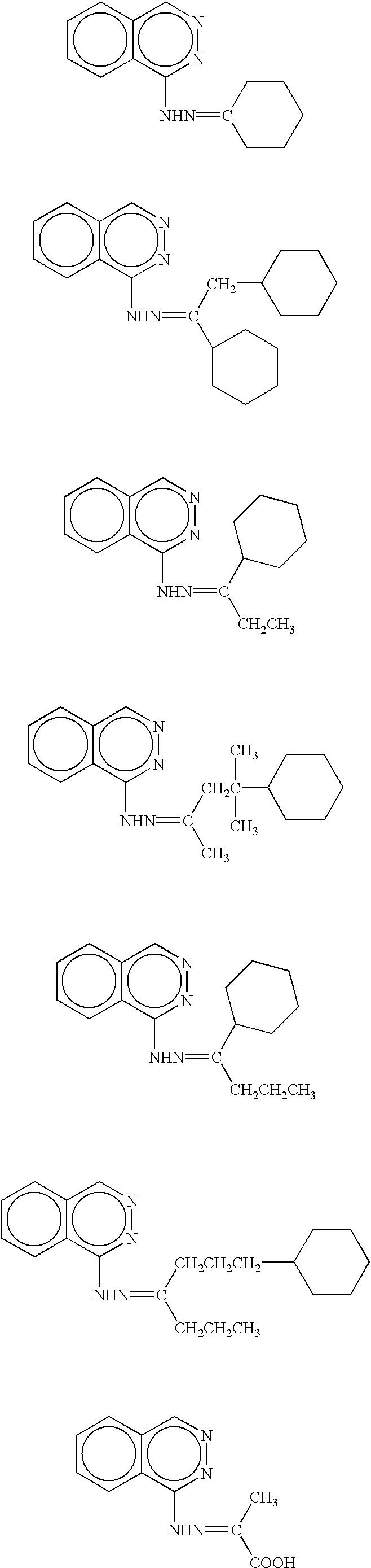 Figure US06825196-20041130-C00050