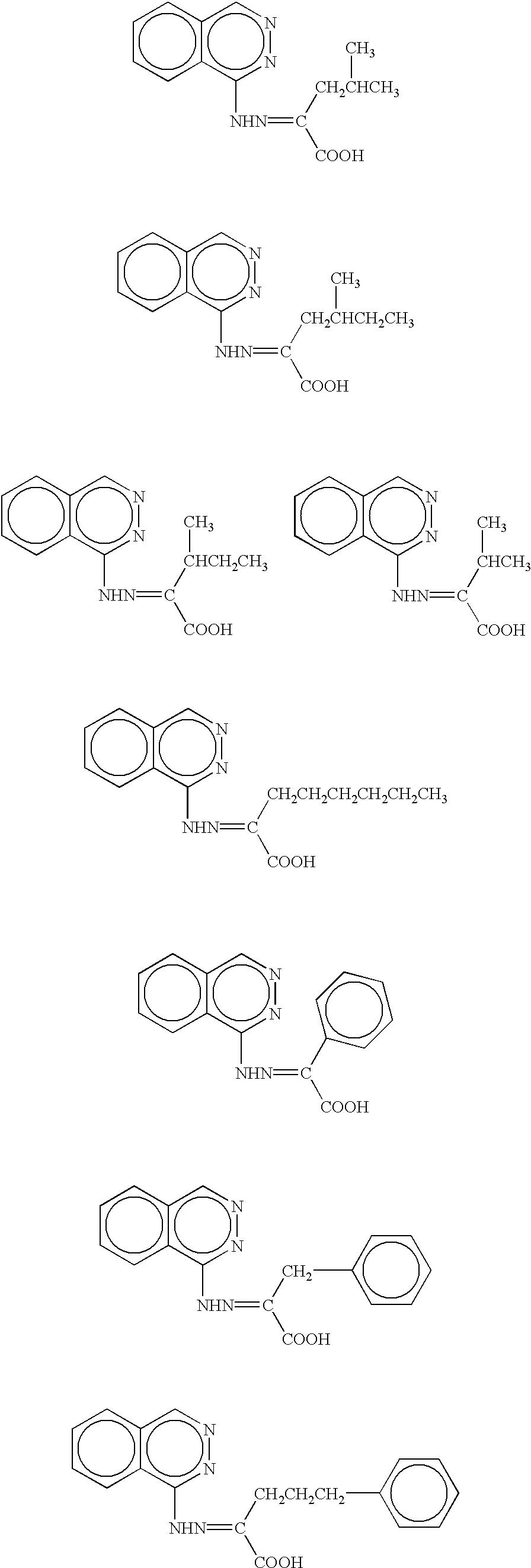Figure US06825196-20041130-C00051
