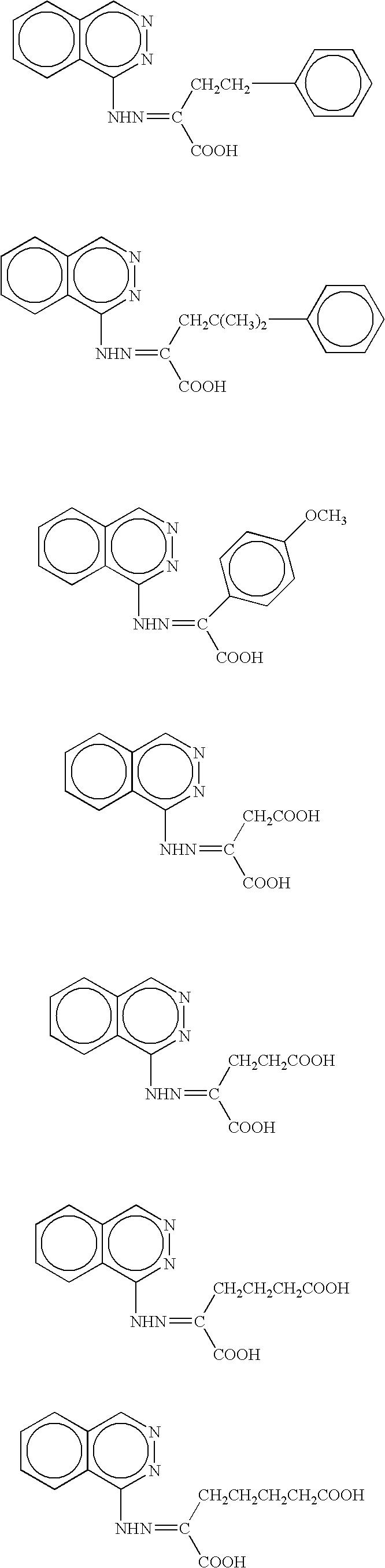 Figure US06825196-20041130-C00052