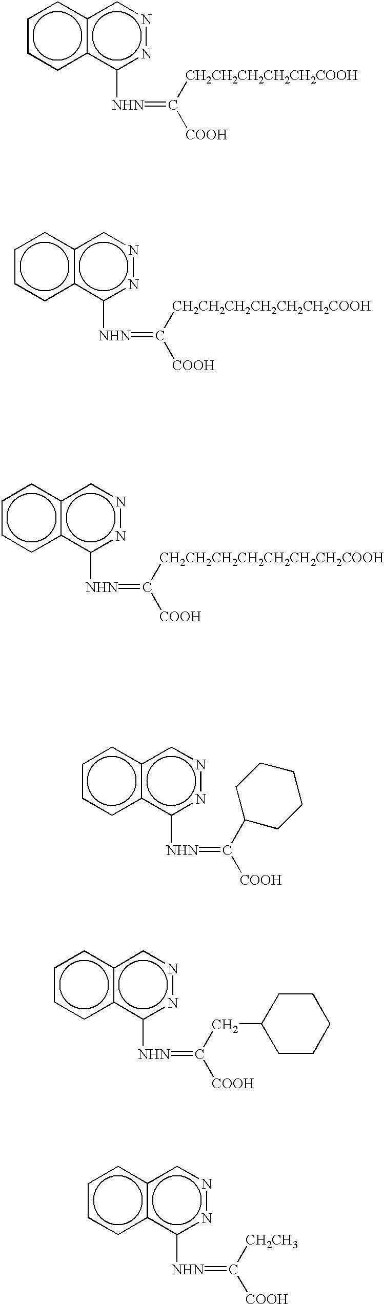 Figure US06825196-20041130-C00053