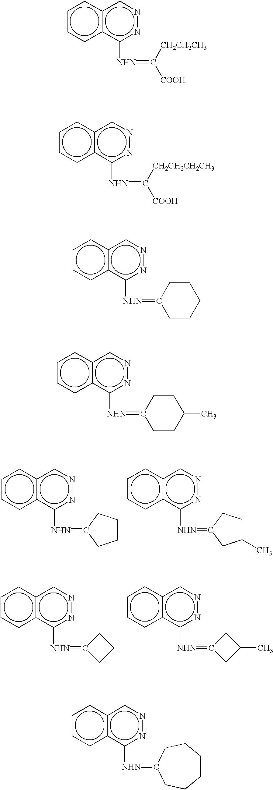 Figure US06825196-20041130-C00054