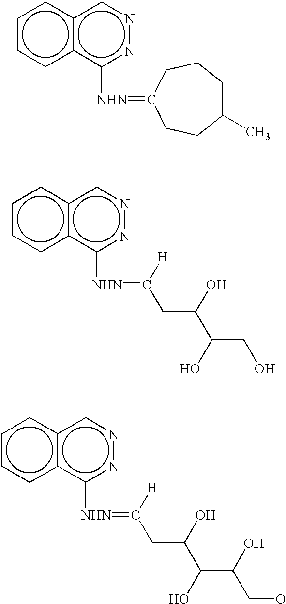 Figure US06825196-20041130-C00055
