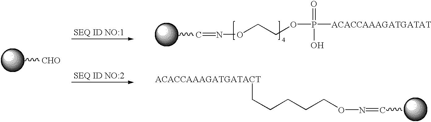 Figure US06825331-20041130-C00004