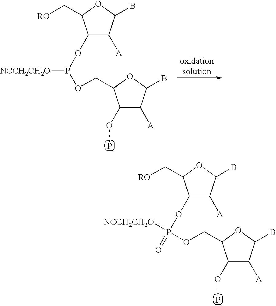 Figure US06825339-20041130-C00003