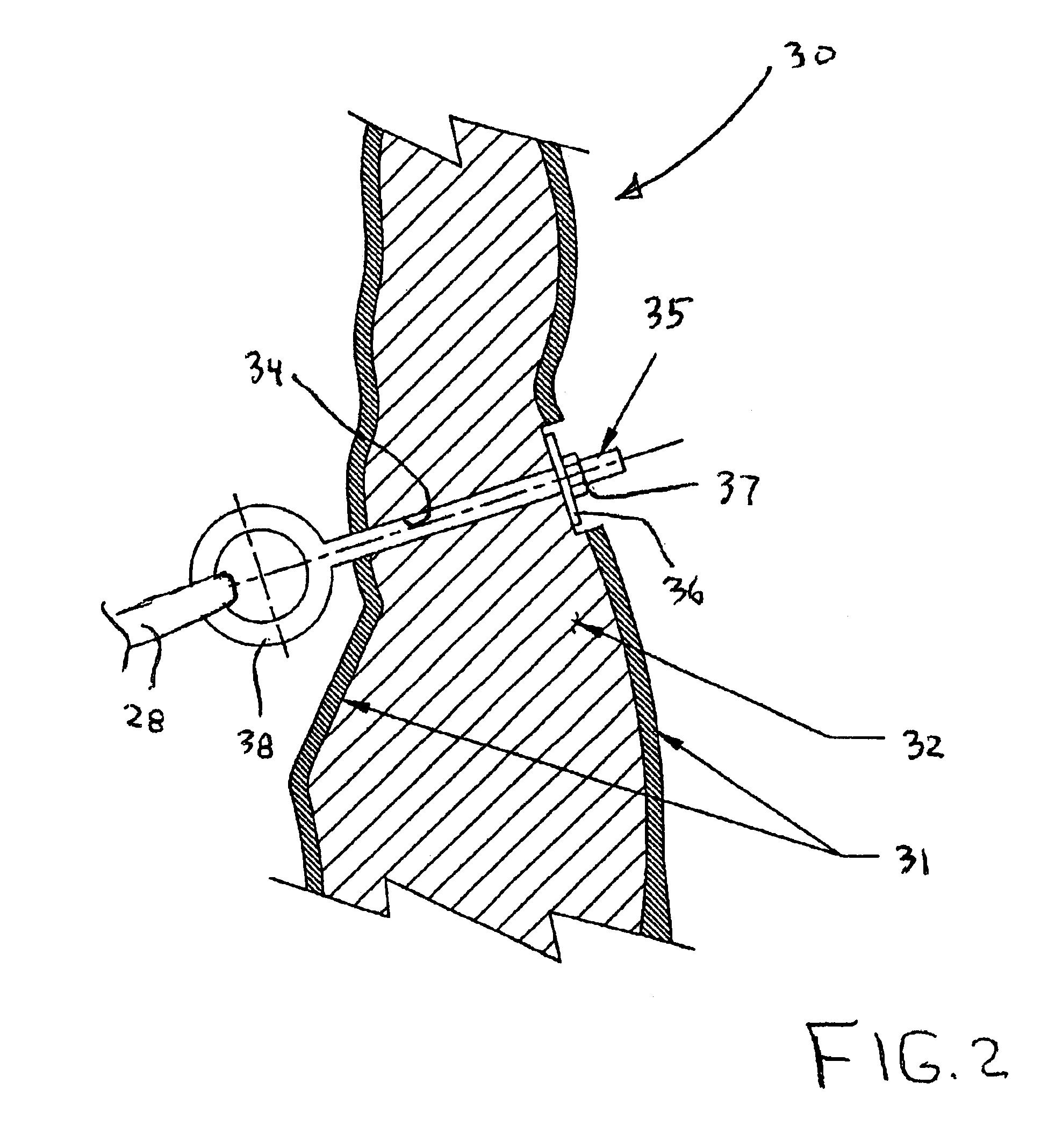 patent us6825574