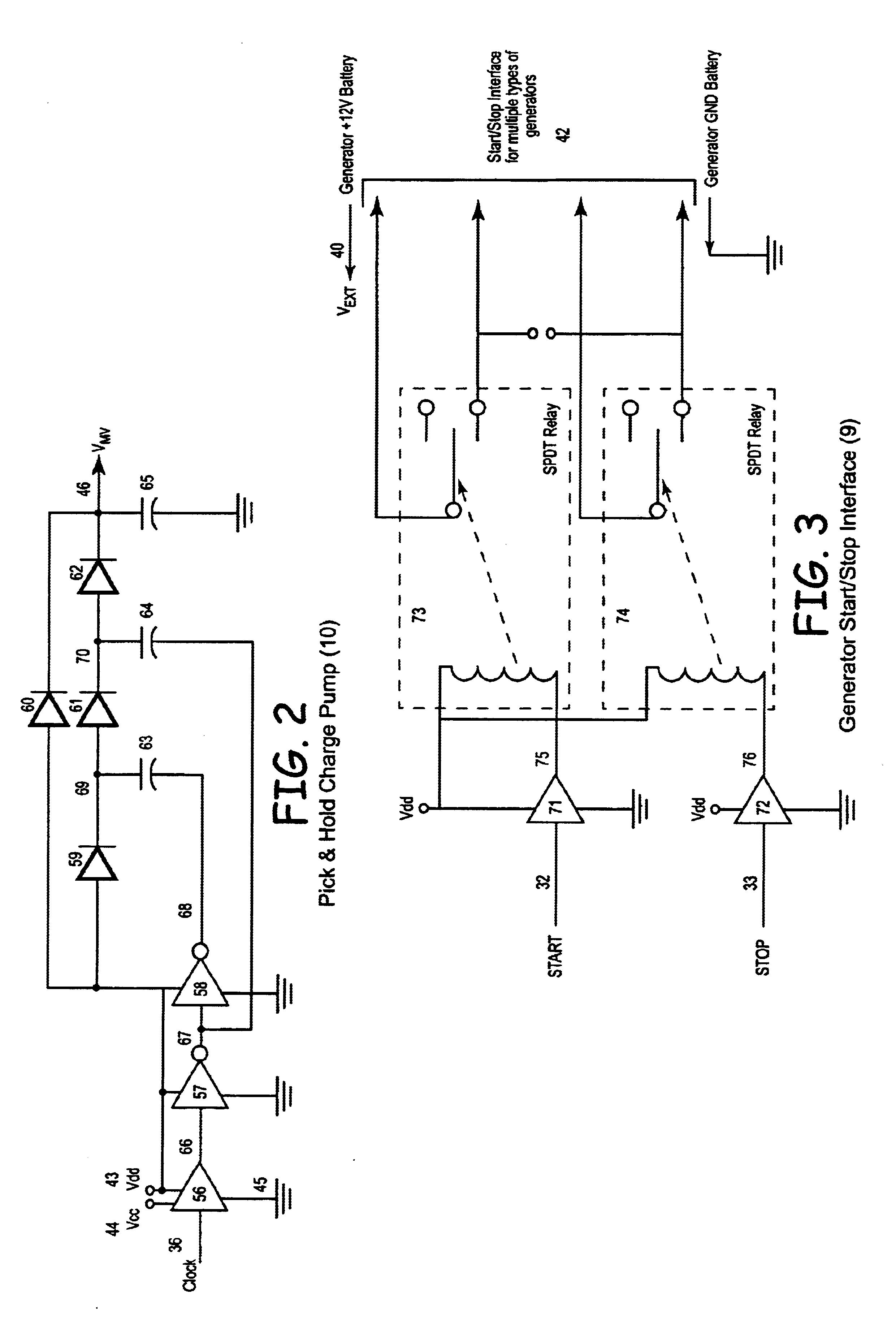 asco 165 transfer switch wiring diagram periodic. Black Bedroom Furniture Sets. Home Design Ideas