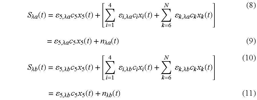 Figure US06826419-20041130-M00003