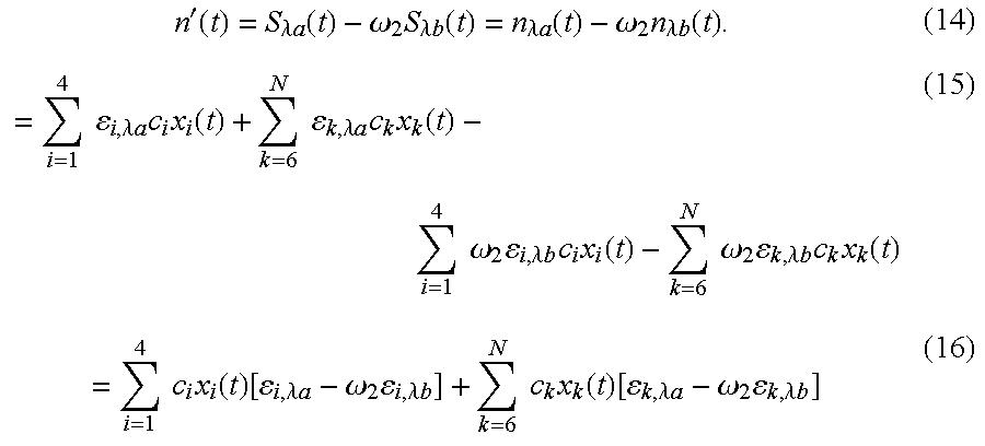 Figure US06826419-20041130-M00004