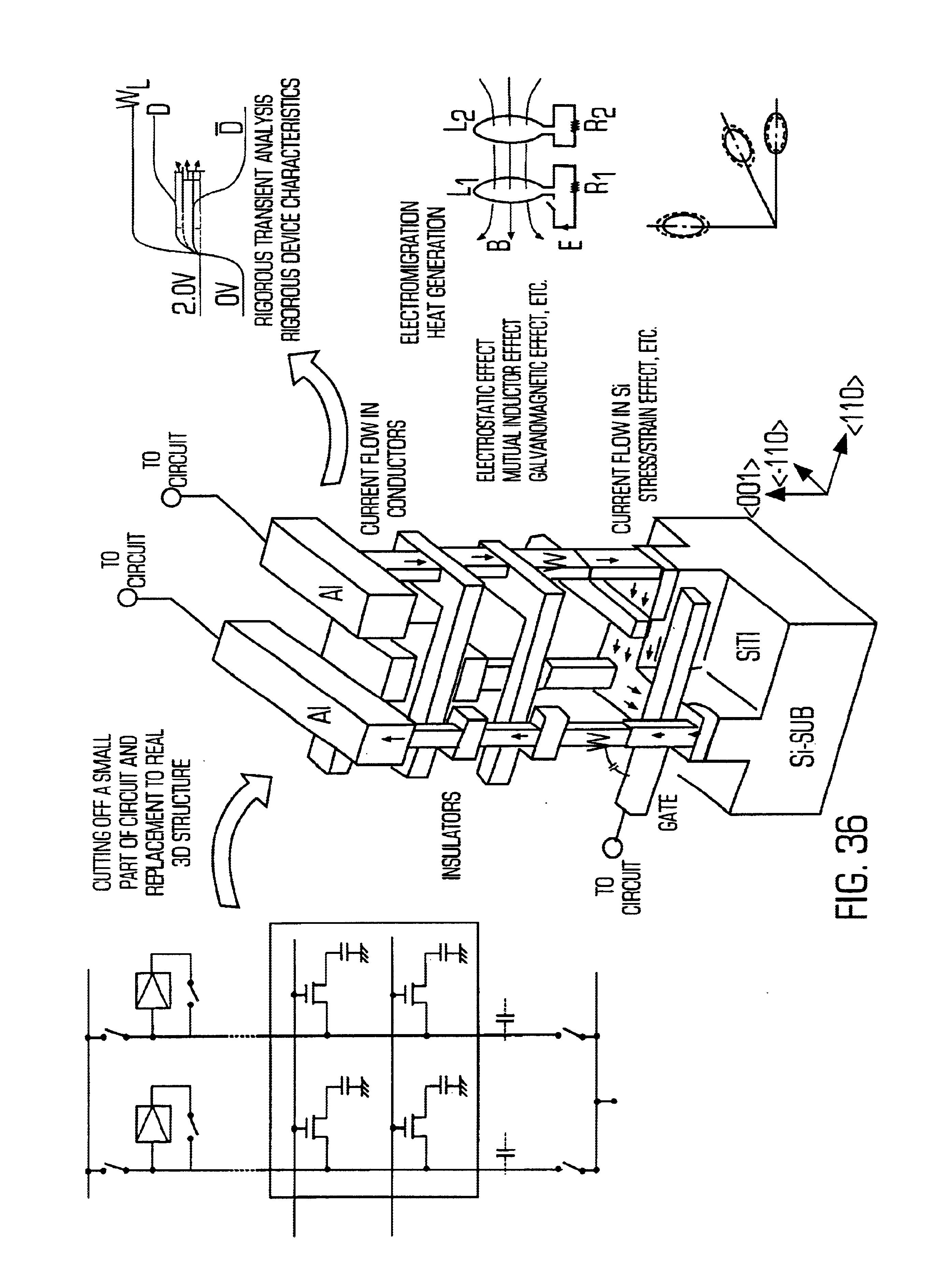 brevetto us6826517