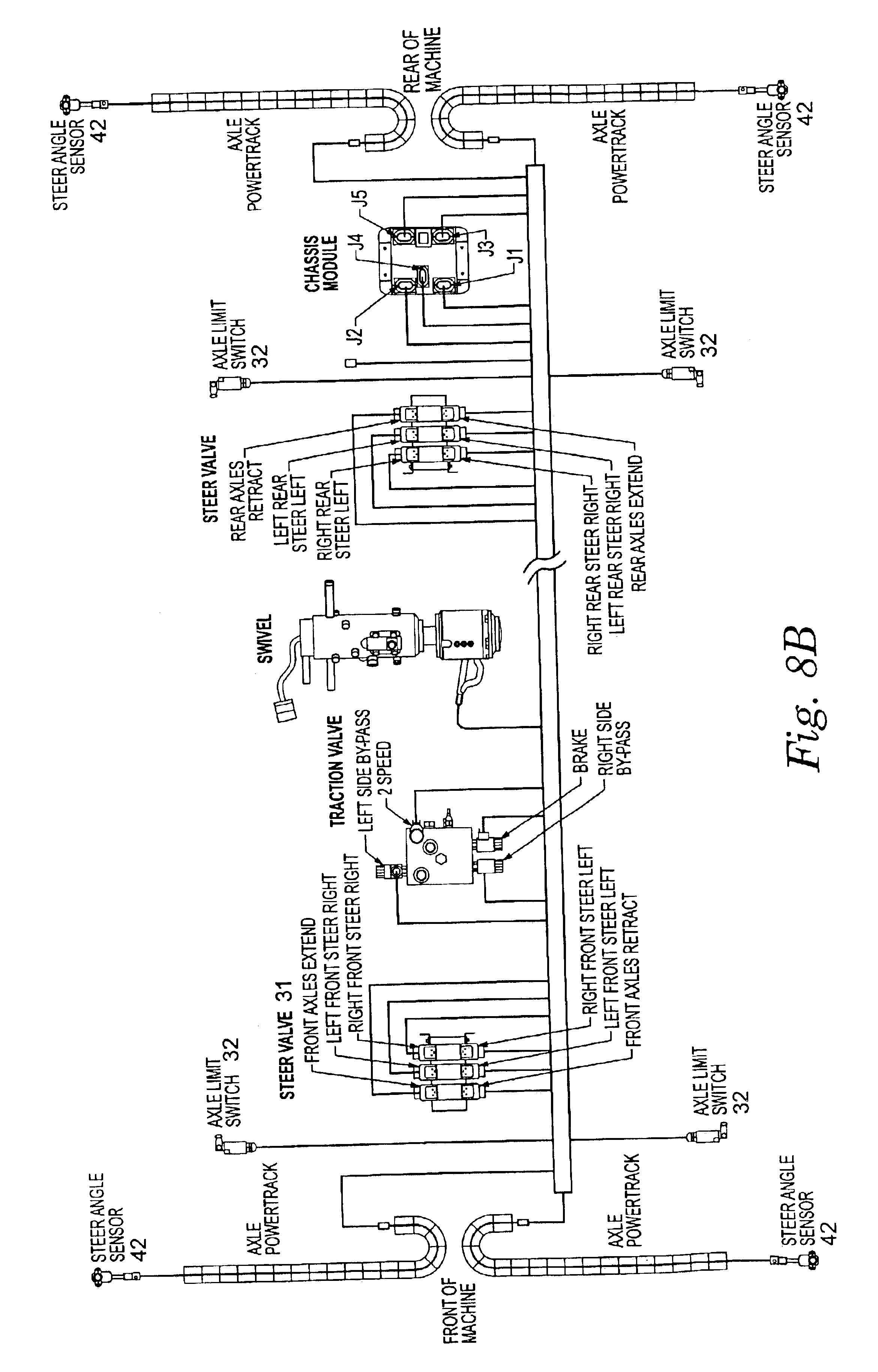 1984 Ford F150 Wiring Diagram Great Design Of Starter Front Suspension Autos Post Alternator