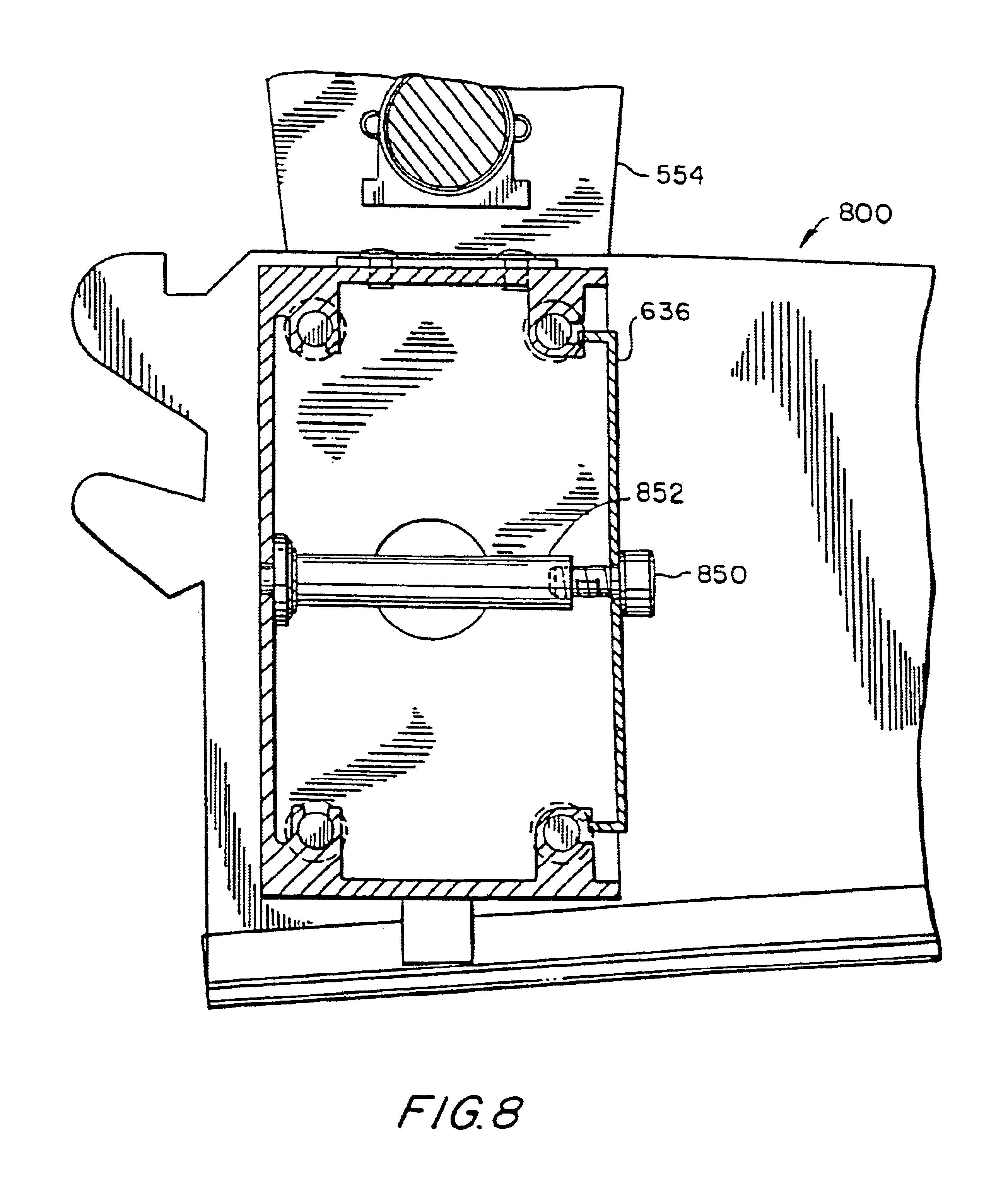 patent us6827465