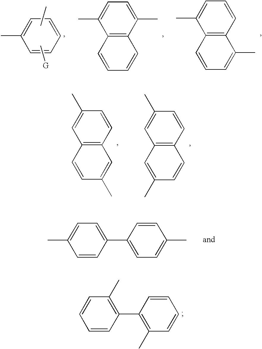 Figure US06828040-20041207-C00031
